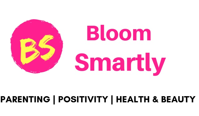 Bloom Smartly