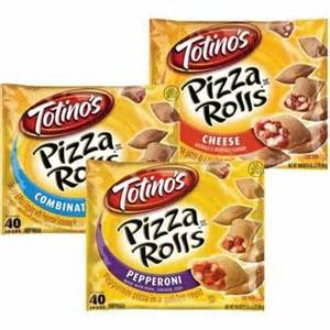 totinos market While traditional round pizzas poorly utilize cubic space, totino's wants  i love  the marketing messaging behind totino's packaging change.