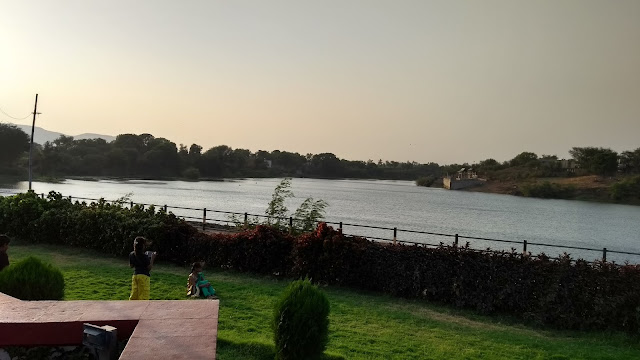 Rivers, Sangam, Krishna, Koyna, Karad