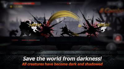Dark Sword MOD Hack Tools Terbaru Terpopuler  Latest Update