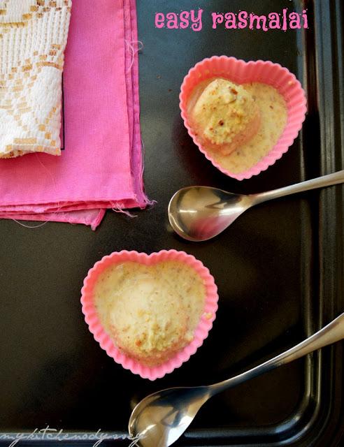rasmalai recipe1