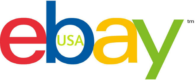 Ebay-USA-shopping-site-among-top10-list-500x250