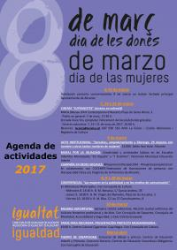 http://www.alicante.es/va/noticias/8-marc-dia-les-dones-0
