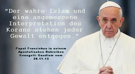 Islam-Gewalt.jpg