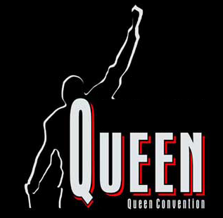 Queen - Convention Recordings