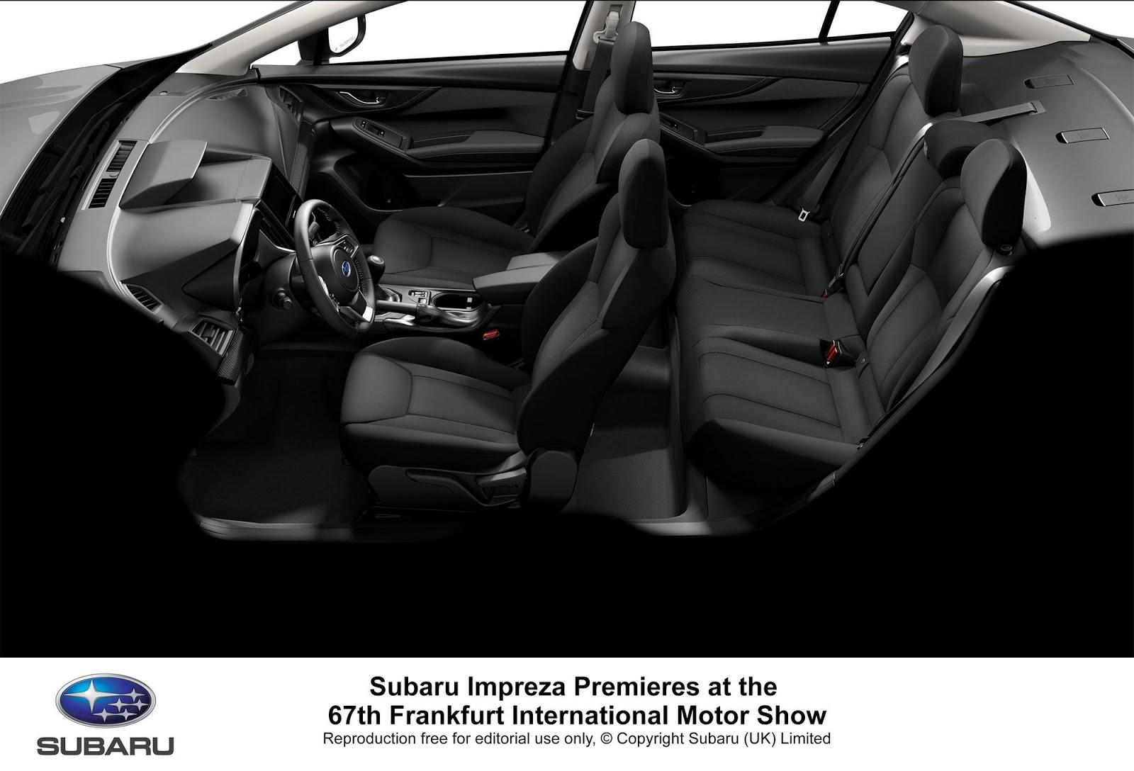 2018-Subaru-Impreza-13