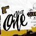 Oceânica lança Stout com lascas de carvalho em bourbon, cacau e café - Oceânica Year One