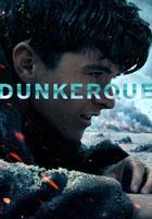 Dunkirk (Dunkerque) (2017)