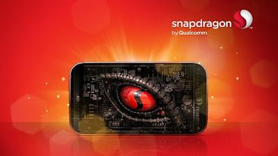 ASUS ZenFone Live, Smartphone 4G Harga Terjangkau