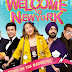 Welcome To New York (2018) Hindi Movie !! Mp3 Songs !! Audio Songgs !!