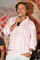 Rakshaka Bhatudu Telugu Movie Audio Launch Event  0052.jpg