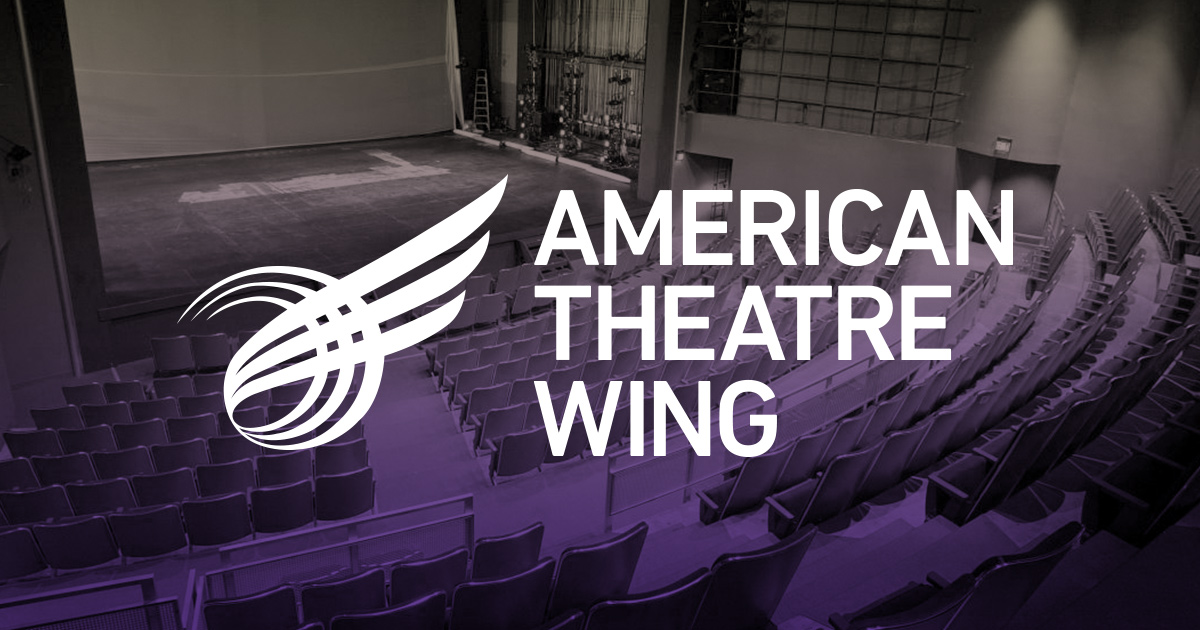 Best Undergraduate Theatre Programs in the U.S