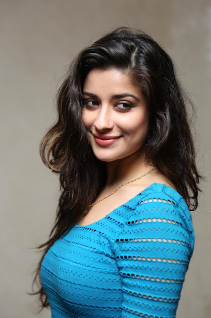 Madhurima actress photos