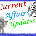 Current Affairs April 2016 PDF Capsule