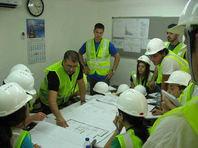 Controlling construction cost overrun