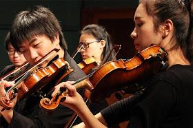Kesalahan Terbesar Pandangan Terhadap Anak Kursusan Musik