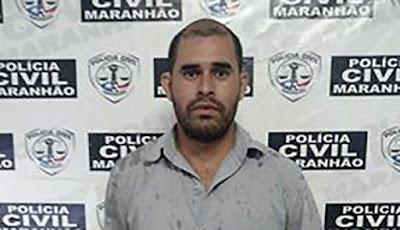 Homem é preso suspeito de receptação e fraude em Açailândia