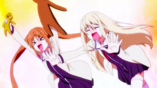 anime summer 2017 yang harus ditonton