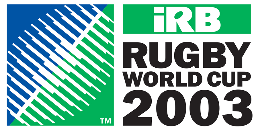 rugby mondiali 2023 candidatura italia