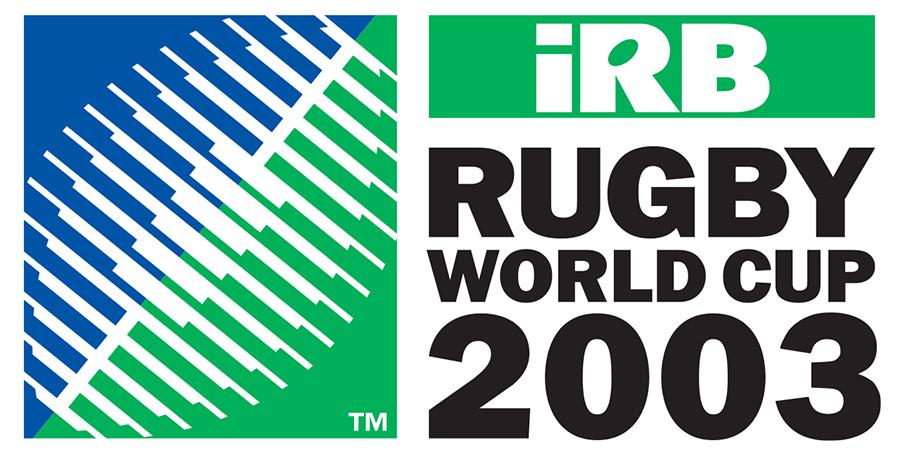 rugby mondiali 2023 candidatura italia