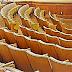 Δημόσια πανεπιστήμια αλλά όχι το «σκουπιδαριό» των ελληνικών