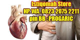 obat penyakit jantung paling ampuh