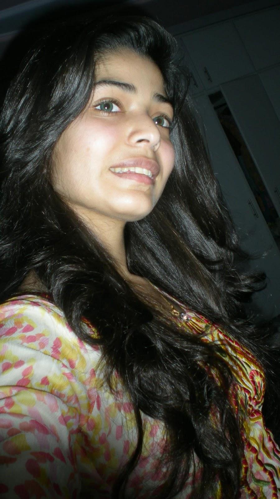 Image Result For Noor Nabila