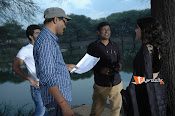 Rani Gari Bangalow working stills-thumbnail-14