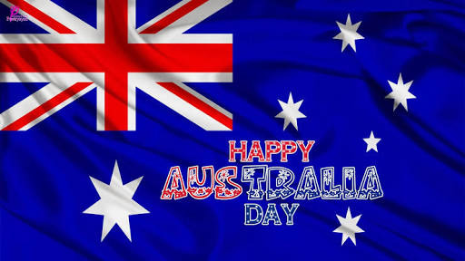Happy Australia Day 2017 Profile and Cover Pictures