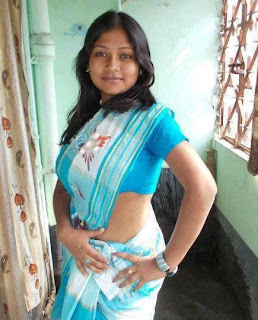 Nepali naked sexy hot girl