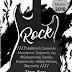 Ροκ συναυλία απο το μοντέρνο τμήμα της Φιλαρμονικής Σχολής Κεφαλονιάς