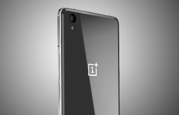 """بالصور: """"وان بلس"""" تشارك أولى الصور الملتقطة بكاميرا هاتفها الجديد OnePlus X"""