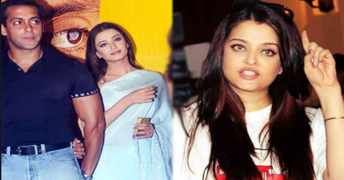 aishwarya ray-salman khan- back to bollywood