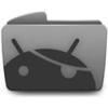 Root Explorer APK Free Download