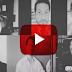 Confira o código penal comentado em vídeo, projeto do Prof. Rogério Sanches