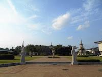 museo nazionale gyeongju