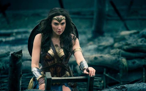 Lebanon request for banned of Wonder Woman movie mainly because the focus actress is from Israel