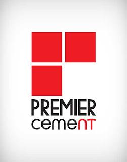 premier cement vector logo, premier cement logo vector, premier cement logo, premier logo vector, cement logo vector, premier cement logo ai, premier cement logo eps, premier cement logo png, premier cement logo svg