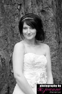 ong wedding hair with hairband, hairstyle, wedding, wedding dress, bridal hairstyle