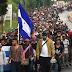 """Pronunciamiento de la Federación Mexicana de Organismos Públicos de Derechos Humanos sobre la """"Caminata Migrante"""""""
