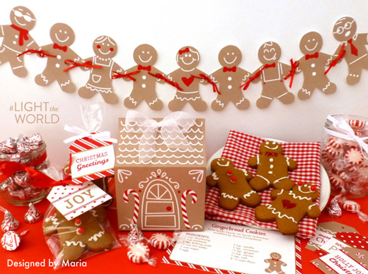 https://4.bp.blogspot.com/-9B4uzHkdAZE/WDiCHHPPddI/AAAAAAAACnk/MQkDg2xf1nQ6qkG4pkCkDtEpsBri-b7JQCLcB/s1600/Free_Christmas_Printables_Light_the_World_Gingerbread_DesignedByMaria.jpg