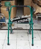 Rolator GEA FS914L