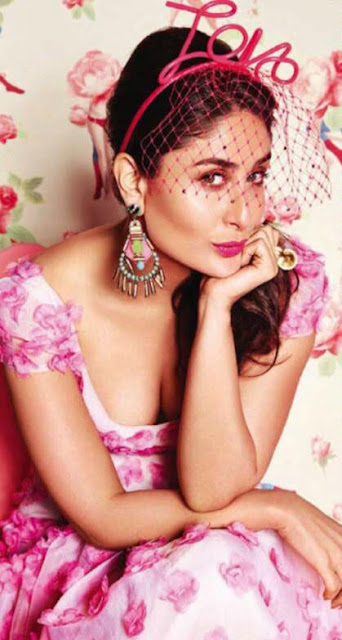 happy-birthday-kareena-kapoor-khan-bollywood-actress-life-story-BY-STARGLAMOURS.COM