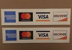 Live CC - Credit Card Full Details 2021
