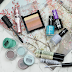 Five Budget Makeup Buys (All Under £6.00) Both You & Your Purse Will Love For Spring