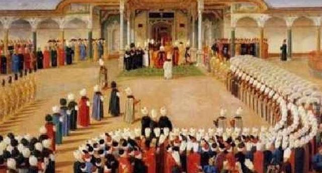 Khalifah al-Mu'tadhid, Jagoan Di Medan Perang dan Urusan Ranjang