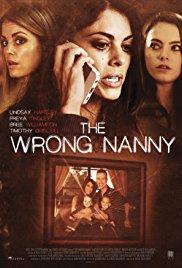 Watch The Wrong Nanny Online Free 2017 Putlocker