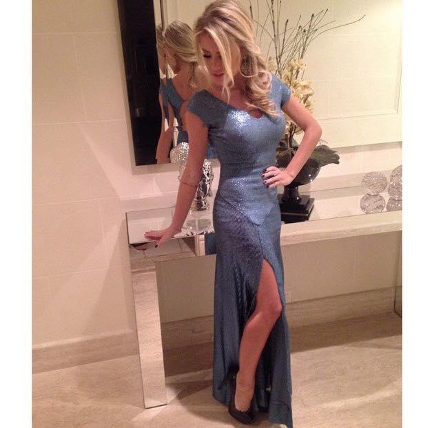 Deby Eguchi : Casamento BooUnzueta e DH : Looks Jakelyne Oliveira Instagram