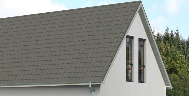 Atap Curing Membuat Rumah Lebih Awet