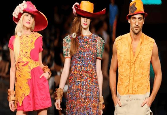 Brasil-nordeste-moda-descontração